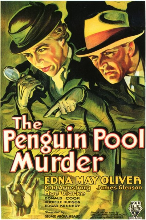 the-penguin-pool-murder-movie-poster-1932-1020143334