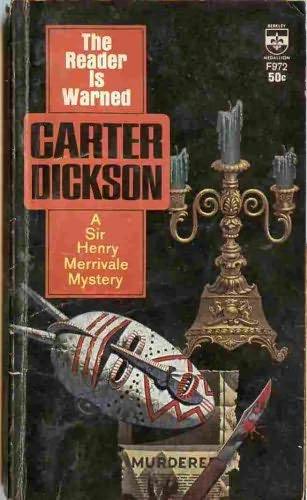 mystery movie series of 1930s hollywoodmystery movie