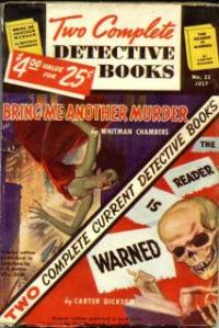 two_complete_detective_books_194307