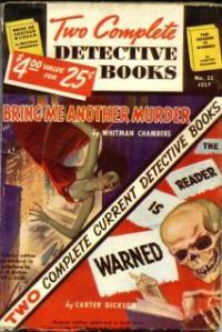 two_complete_detective_books_194307