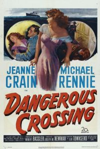 dangerous_crossing_xlg