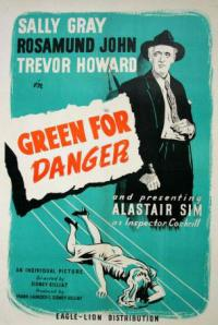 Green_For_Danger