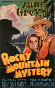 rocky-mountain-mystery-movie-poster-1935-1020198180
