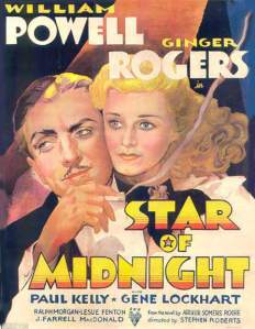 star midnight2