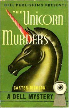 pb_unicorn_murders