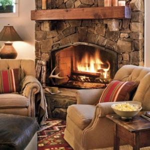 cozy-fireplace-l