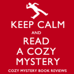 Image result for cozy mysteries