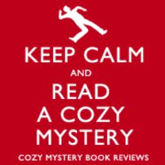 Keep-Calm-and-Read-a-Cozy-Mystery