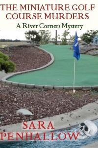 Miniature-Golf-Course-200x300