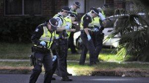 691455-police-investigation