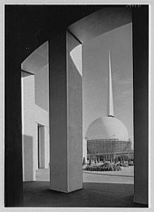 1939fairhelicline