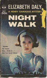 daly night walk
