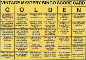 vintage-golden-card-0011