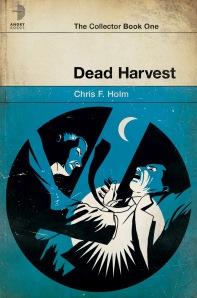 DeadHarvest-144dpi