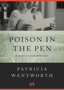 Patricia_Wentworth_Poison_In_The_Pen