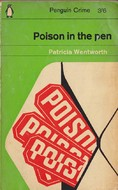 poison-in-the-pen