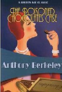 anthony-berkeley