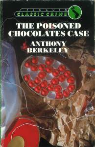 poisoned_chocolates2