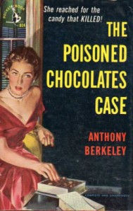 the-poisoned-chocolates-case