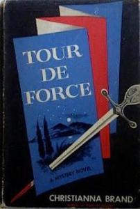 29571371_christianna-brand-tour-de-force-1955-trad-marilena-caselli-classici-del-giallo-mondadori-1164-del--1