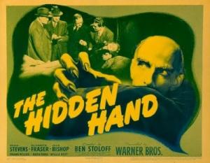 hiddenhand00