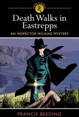death-walks-in-eastrepps