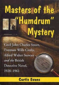 MASTERS_OF_THE_HUMDRUM_MYSTERY
