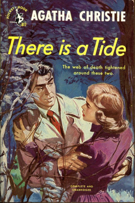 Pocket-Books-617.-1949-600x902