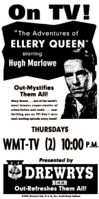 57-04-18-Hugh-Marlowe-as-Ellery-Queen-TV