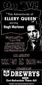 57-04-18-Hugh-Marlowe-as-Ellery-Queen-TV