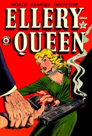 Ellery-Queen-television-full-episode
