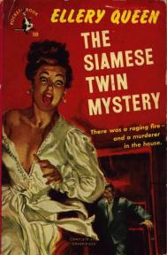 siamese-twin-cover-pocketbook