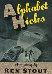 alphabet_hicks