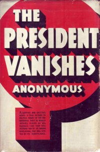 President_Vanishes1_fs