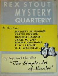 rex_stout_quarterly_1945fll_v1_n2