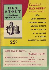 rex_stout_quarterly_1945spr_v1_n1