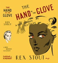 Stout-Hand_in_Glove