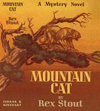 Stout-Mountain_Cat