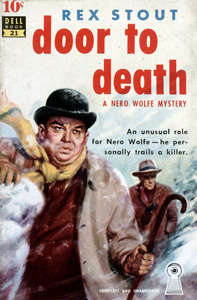 Stout_Door_to_death_Dell_10-cent-1