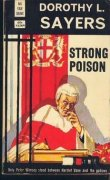 strong-poison-peter-wimsey-with-harriet-vane