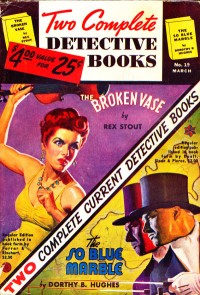 two_complete_detective_books_194303