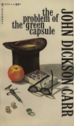 capsulePB
