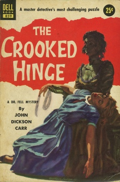 carr_crooked-hinge_dell