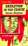 dickson_sketelton_clock_pan