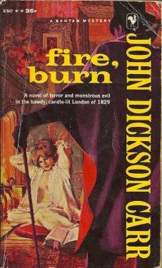 fire burn 02