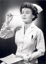 nurse_1471846f