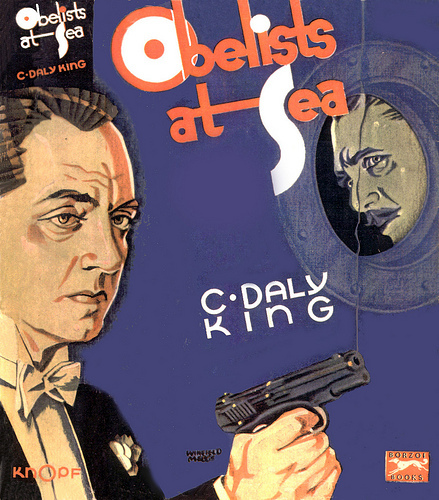 obelists_sea_cover