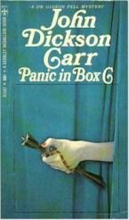 panic in box c 2