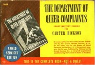 pb_department_queer_armedforces