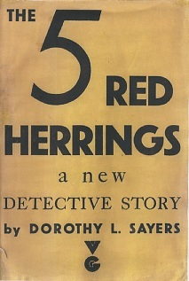 Red_herrings